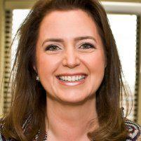 Claudia Torok, DDS, MS -  - Orthodontics
