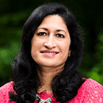 Aneeta Jain Gupta, MD, DM -  - Board Certified Neurologist