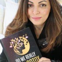 Sofia Din, MD -  - Board Certified Family Medicine