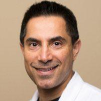 Ranjit S. Grewal, MD -  - Board Certified Family Practice Physician