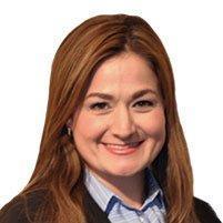Beatriz E. Garcia-Cardona, MD