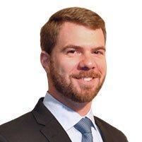 Matthew D. Clayton, MD