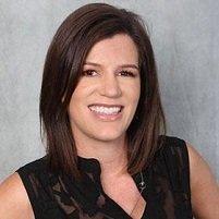 Victoria Hernandez, RN-BSN