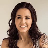 Krista Martinez, RN