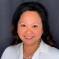 Mary Santiago, MD