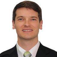 Brett Franklin, MD