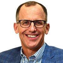 Curt Freudenberger, MD