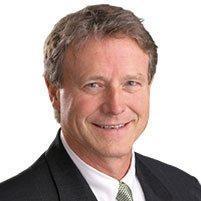 Eric W. Janssen, MD