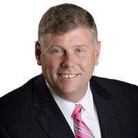 John D. Johnson, MD