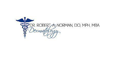 Dr. Robert A. Norman Dermatology -  - Dermatologist