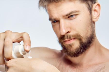 Men Skin Care: Northstar Dermatology: Dermatology