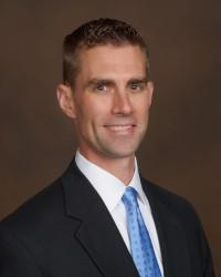 Creighton C. Tubb, MD