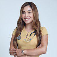 Faride Ramos, MD -  - Board Certified Internal Medicine Physician