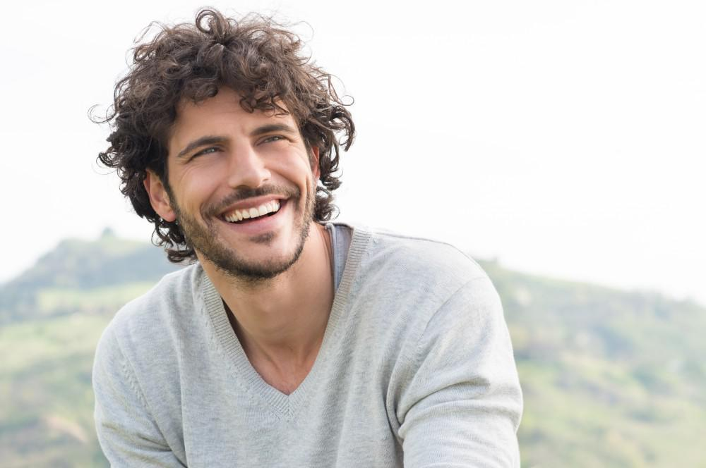 Men's Health Concerns? How Your Internal Medicine Physician Can Help