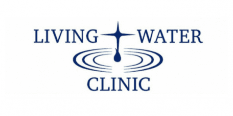 Living Water Clinic -  - Urgent Care and Family Practice