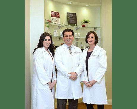 Warrenton Dermatology Skin Therapy Center Board Certified Dermatologists Warrenton Va
