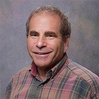 Arthur Gumer, MD