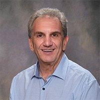 Jeffrey Marcus, MS, MD