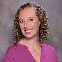 Sara Morris, MD