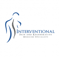 Interventional Pain and Regenerative Medicine Specialists -  - Pain Management