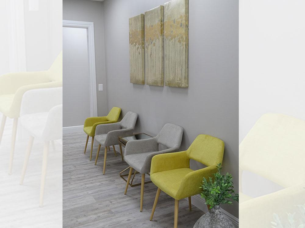 Gallery image about Our Office