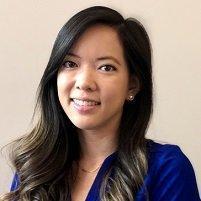 Mai Nguyen, MD