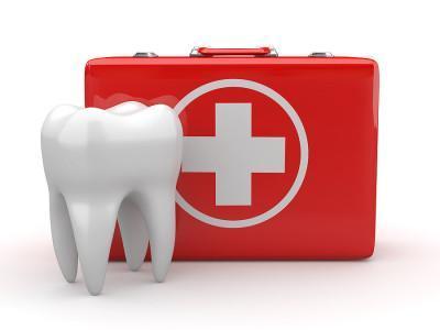 Dental Emergency Same Day