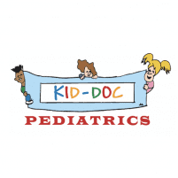 KID-DOC Pediatrics -  - Pediatric and Adolescent Medicine