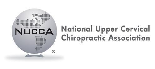 NUCCA Chiropractic Delray Beach Chiropractor