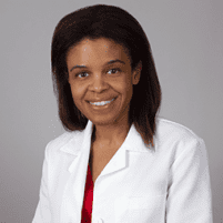 Melissa Grier, MD -  - OBGYN