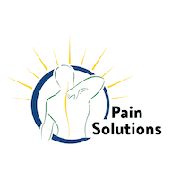 Pain Solutions -  - Pain Management Physician