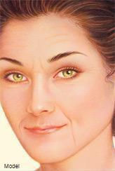 injectables illustration