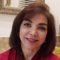 Roshana Sherzoy, DDS -  - Cosmetic & General Dentistry