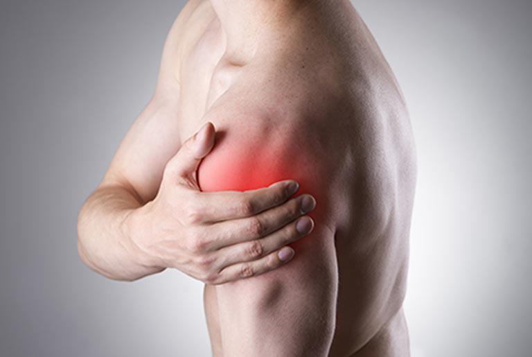 Muscle Pain Causes: Pain Relief Solutions: Board Certified in Anesthesiology, Pain Medicine, and Regenerative Medicine