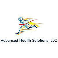 Advanced Health Solutions LLC -  - Family Medicine