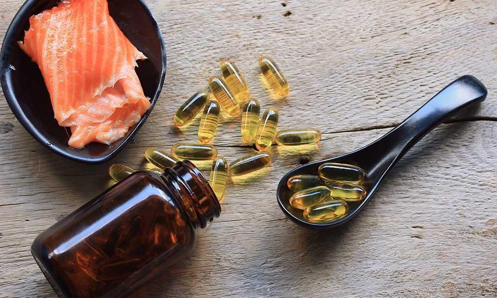 allergy doctor in scottsdale fish oil for sinus
