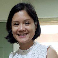 Nidjan Aquino, NP
