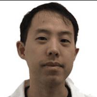 Jason  Pang, DDS