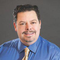 Matthew Mittelbronn, MD -  - Dermatologist