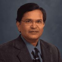 Bharat Dasani, MD -  - Gastroenterologist