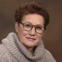 Judith Plett, MD