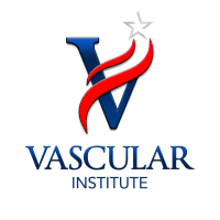 Vascular and Vein Institute of the South