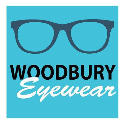 Woodbury Eyewear Logo