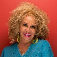 Karen E Guinn, DDS -  - Orthodontist