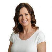 Melanie D. Moore, NP