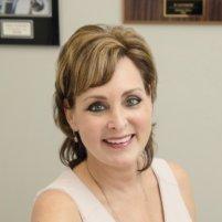Lori B. Schneider, M.D. -  - Neurologist