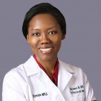 Eyecare MPLS: Stella Hennen, MD, MSPH -  - Ophthalmologist