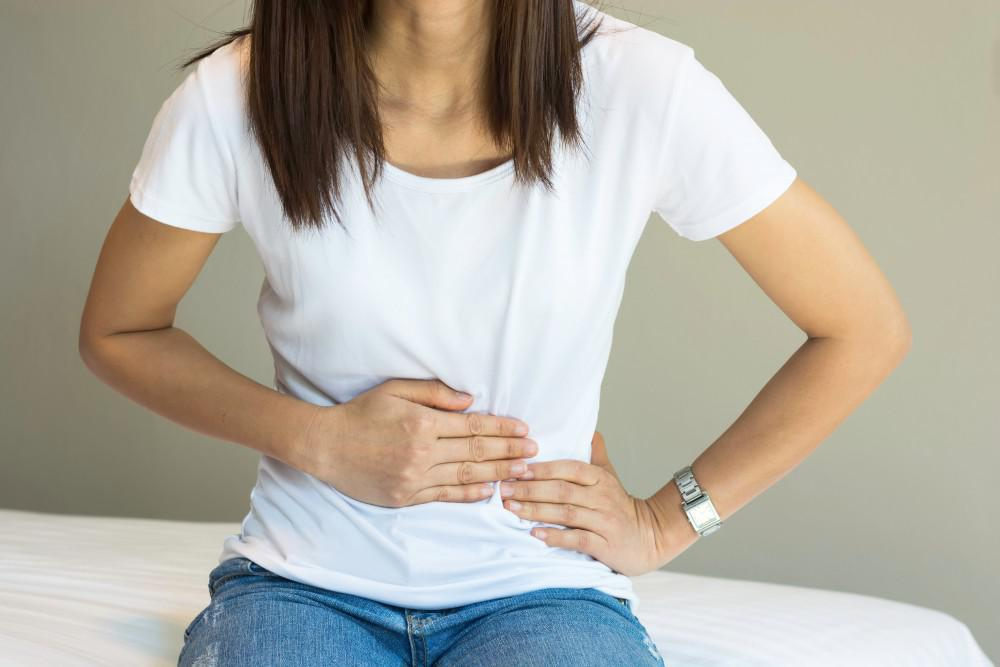 10 Warning Signs Of Ovarian Cysts You Should Not Ignore Virtuosa Gyn Ob Gyns