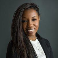 Sarah Ashitey, MD