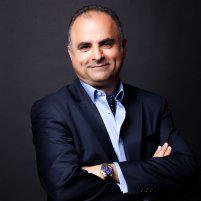 Masood Safaie, DDS -  - Cosmetic, General & Specialty Dentistry